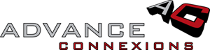 Advance Connexions Logo